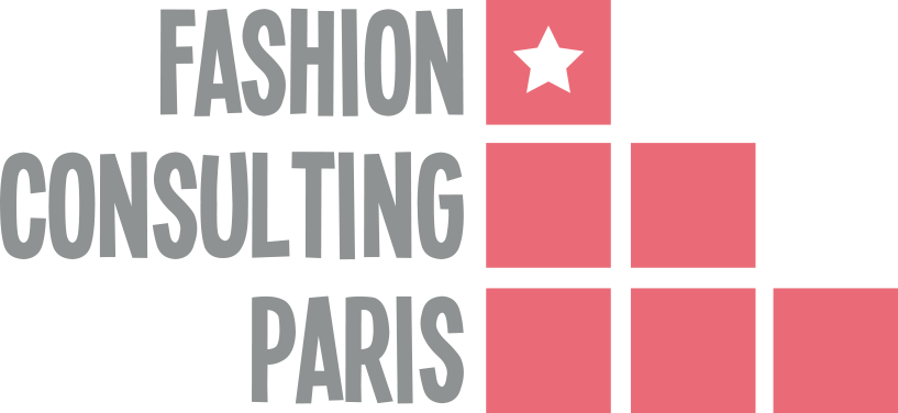 Fashion Consulting Paris